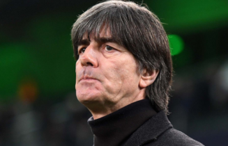Joachim Low Career And Achievements