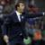 Julen Lopetegui Teams Coached And Net Worth