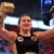 Katie Taylor Career Stats