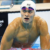 Sun Yang Swimmer Biography