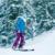 best ski resorts in us